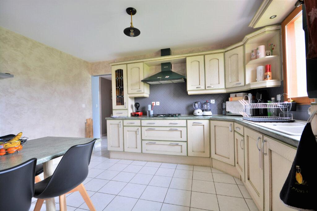 Maison à vendre 4 81m2 à Martainneville vignette-4