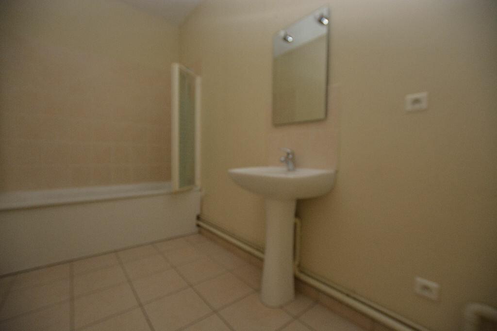 Appartement à louer 3 66.57m2 à Abbeville vignette-3