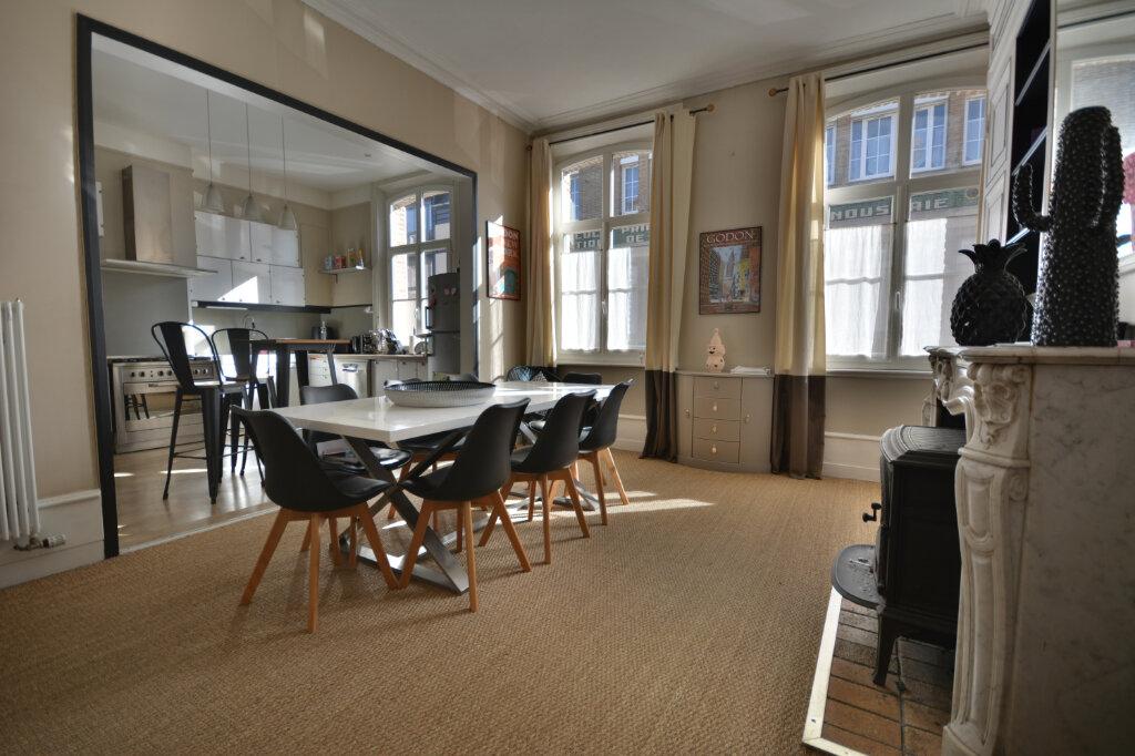Maison à vendre 10 297.15m2 à Abbeville vignette-2