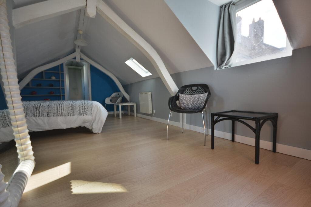 Maison à vendre 10 297.15m2 à Abbeville vignette-5
