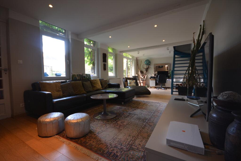 Maison à vendre 10 297.15m2 à Abbeville vignette-6