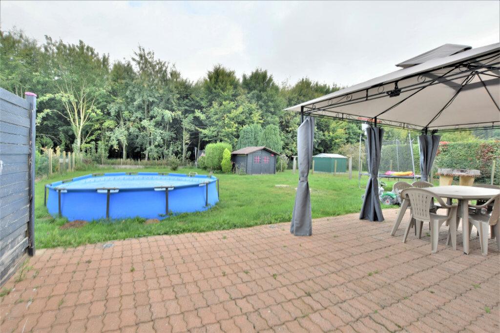 Maison à vendre 5 115m2 à Ercourt vignette-3