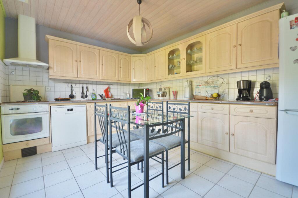 Maison à vendre 5 115m2 à Ercourt vignette-4