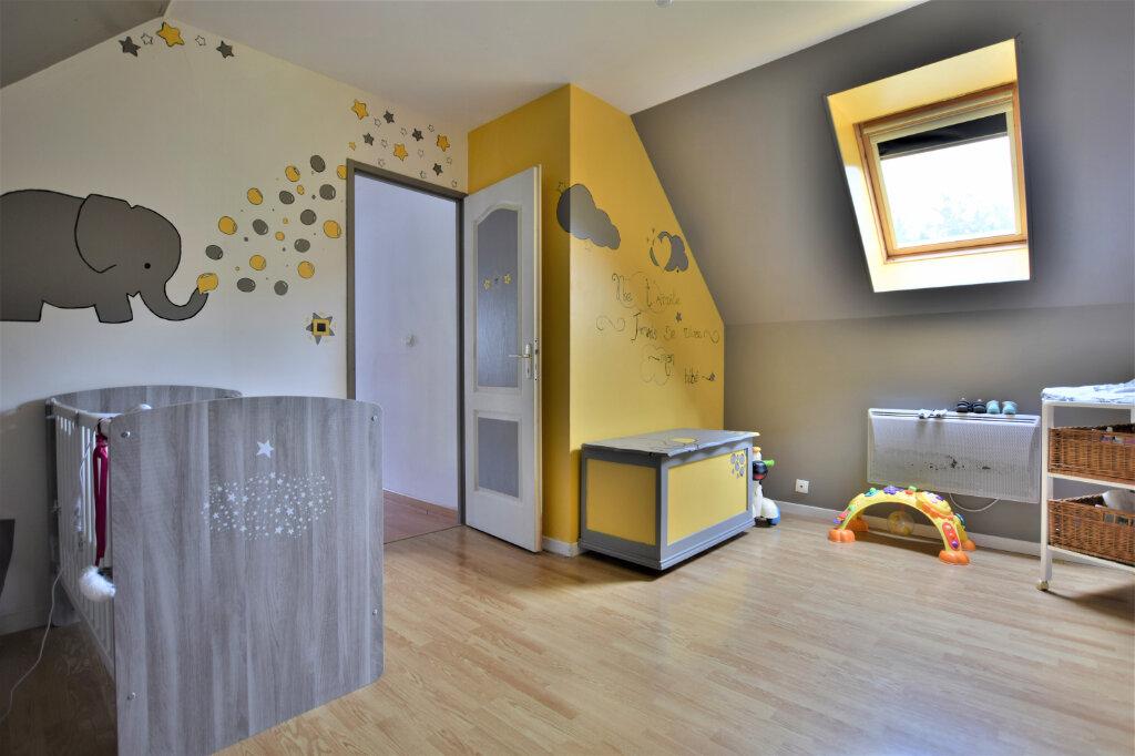 Maison à vendre 5 115m2 à Ercourt vignette-5