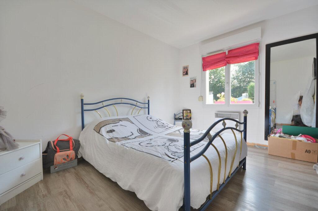 Maison à vendre 5 115m2 à Ercourt vignette-6