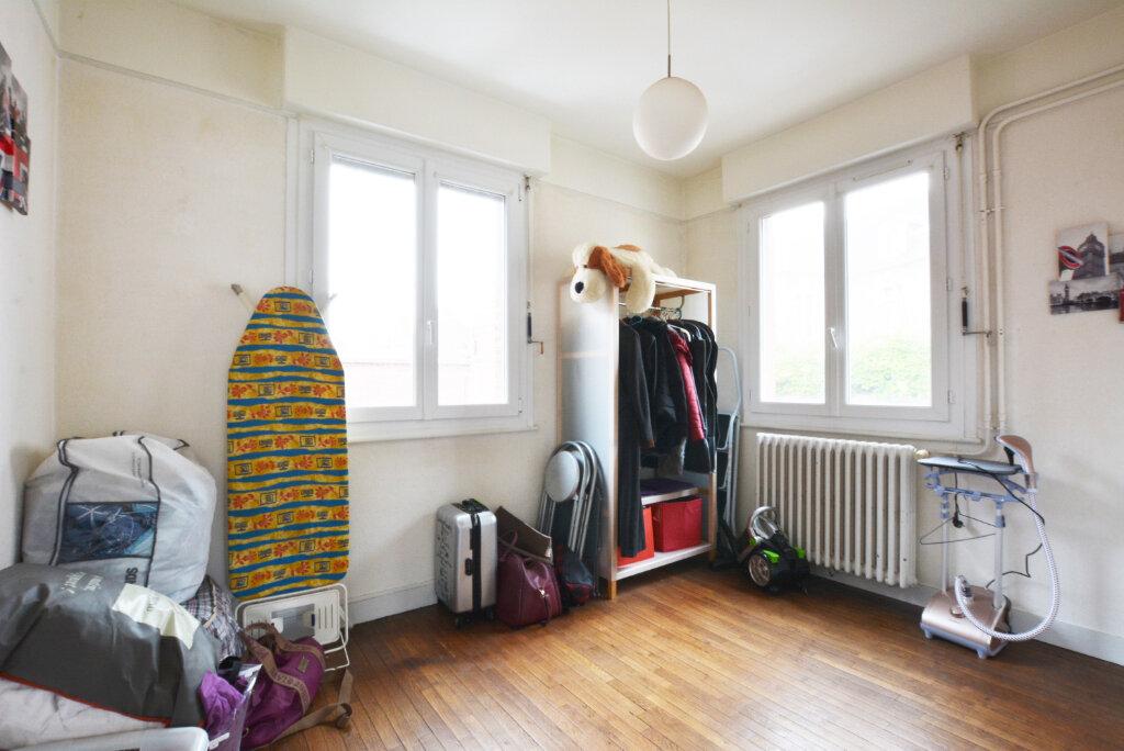 Appartement à louer 3 73.92m2 à Abbeville vignette-4