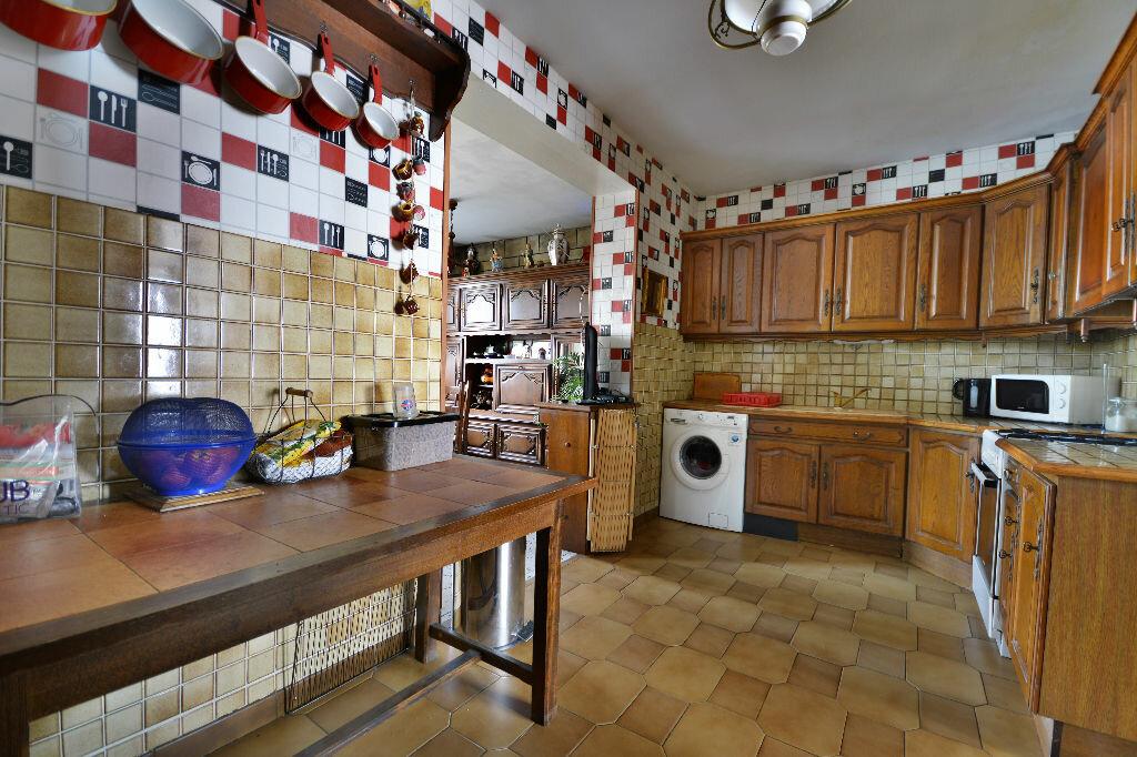 Maison à vendre 5 100.7m2 à Abbeville vignette-4