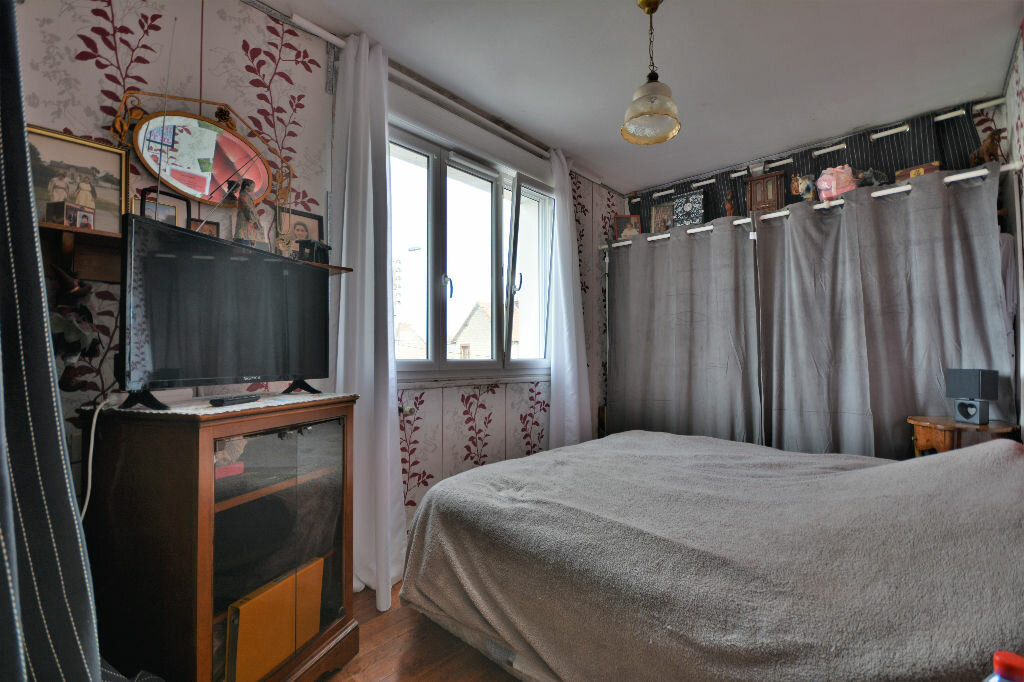 Maison à vendre 5 100.7m2 à Abbeville vignette-5