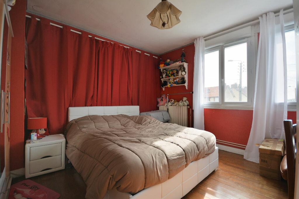 Maison à vendre 5 100.7m2 à Abbeville vignette-7
