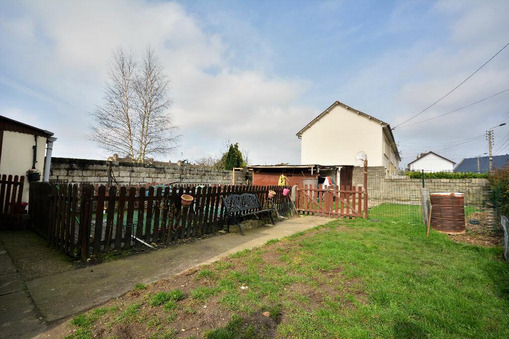 Maison à vendre 5 100.7m2 à Abbeville vignette-8