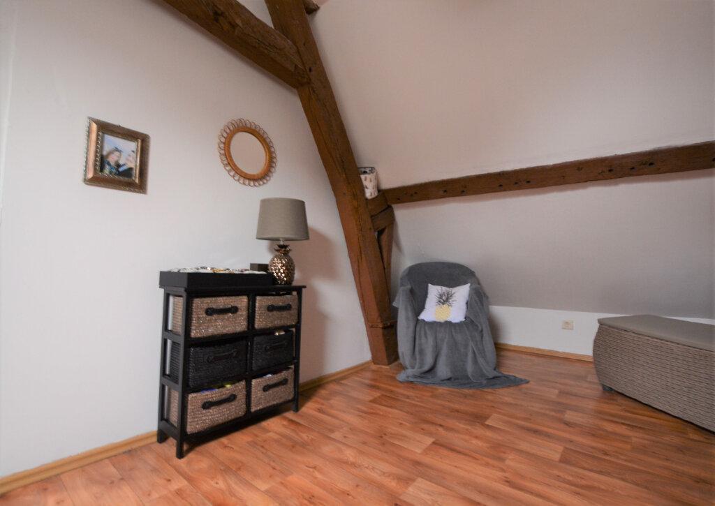 Appartement à louer 3 47.31m2 à Abbeville vignette-4