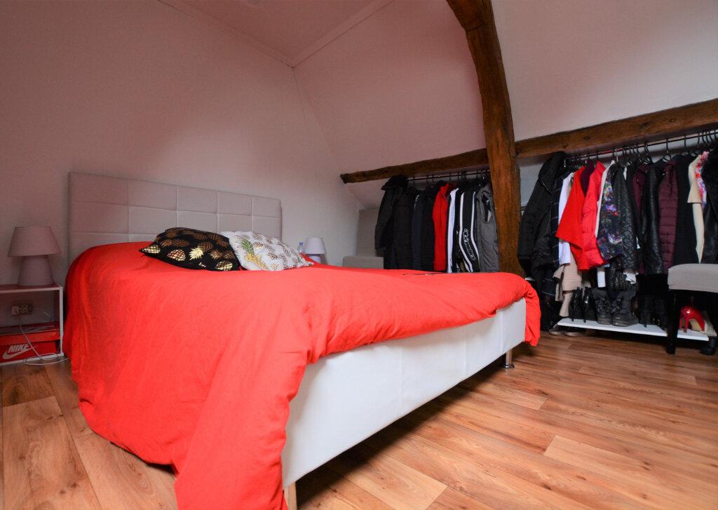 Appartement à louer 3 47.31m2 à Abbeville vignette-5