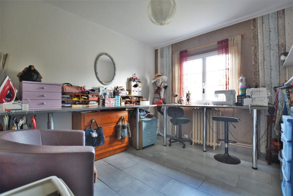 Maison à vendre 5 101.45m2 à Grand-Laviers vignette-2