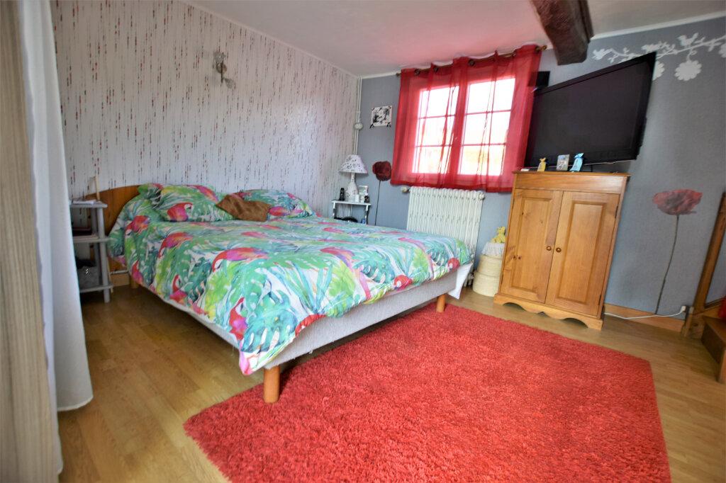 Maison à vendre 5 101.45m2 à Grand-Laviers vignette-4