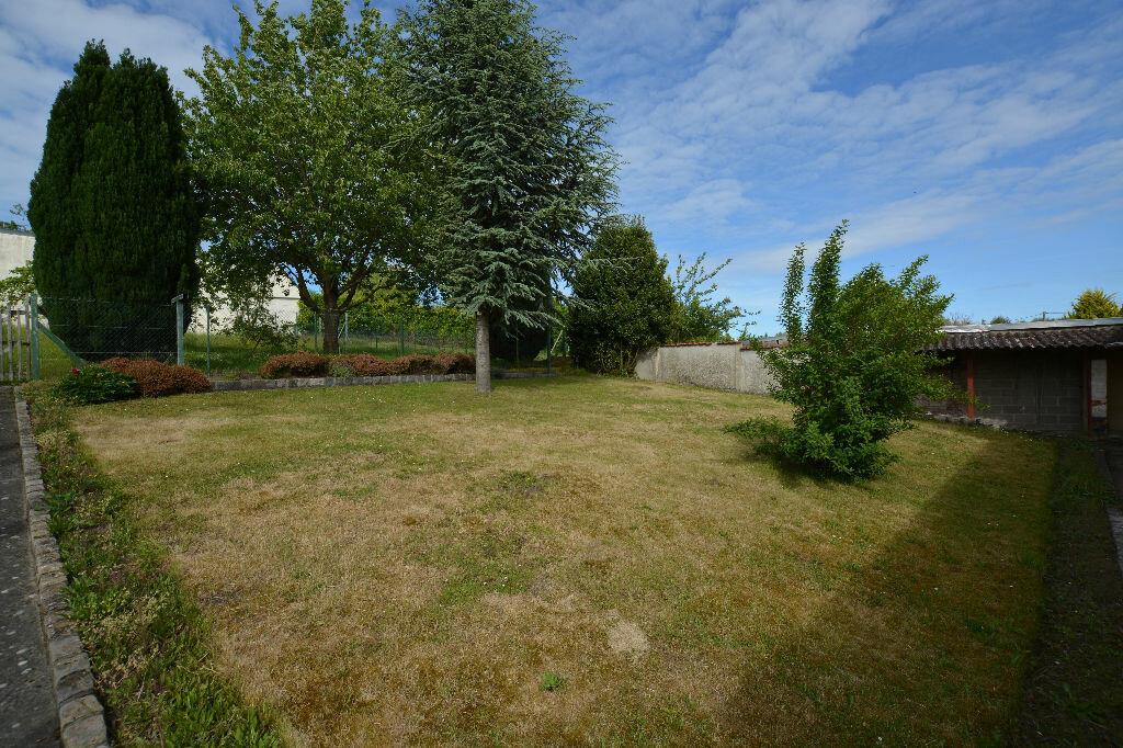 Maison à vendre 5 101.45m2 à Grand-Laviers vignette-5