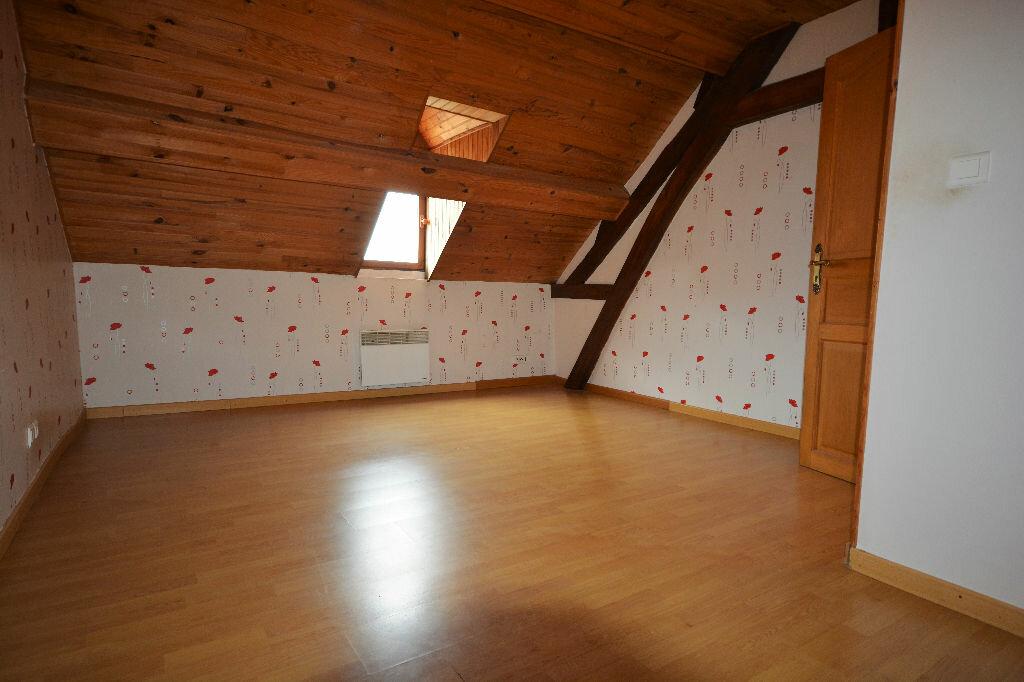 Maison à louer 4 80m2 à Hallencourt vignette-3