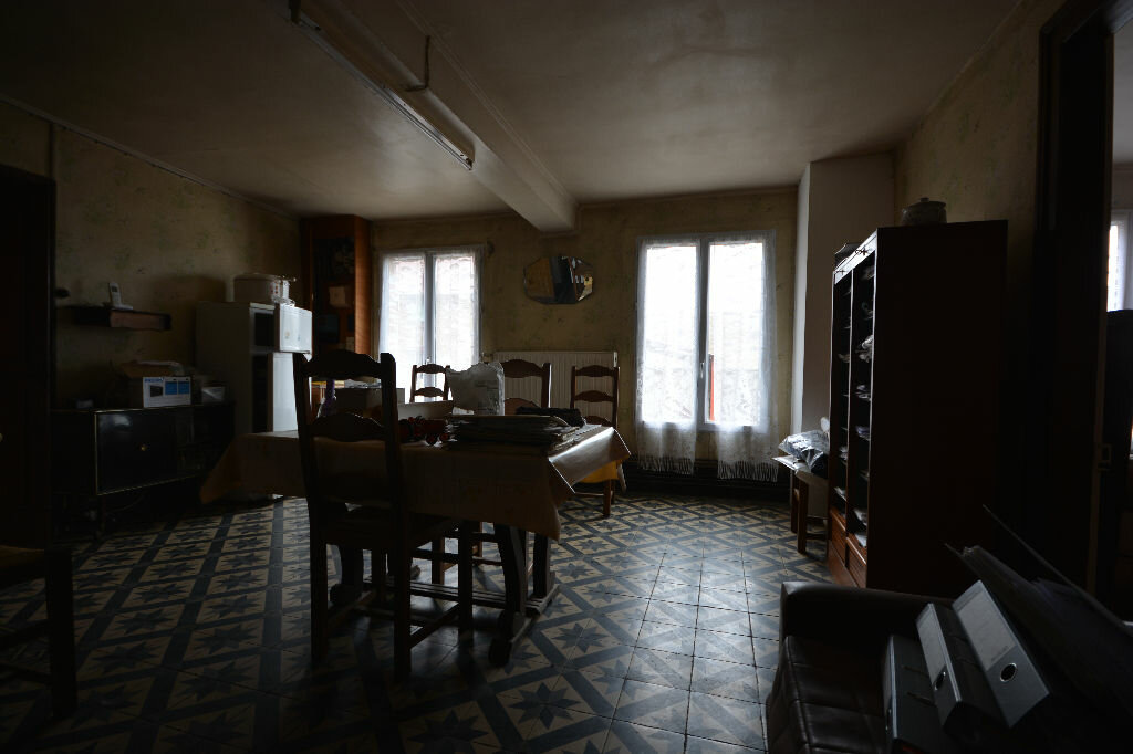 Maison à vendre 4 101.7m2 à Abbeville vignette-5
