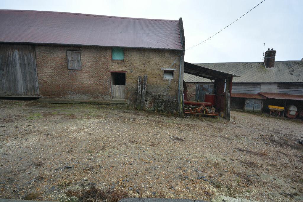 Maison à vendre 4 101.7m2 à Abbeville vignette-6