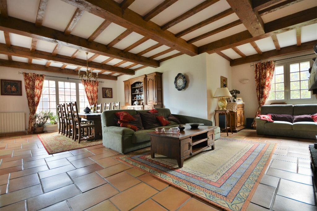 Maison à vendre 10 255m2 à Ault vignette-1