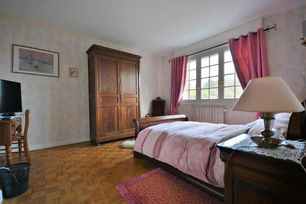 Maison à vendre 10 255m2 à Ault vignette-2