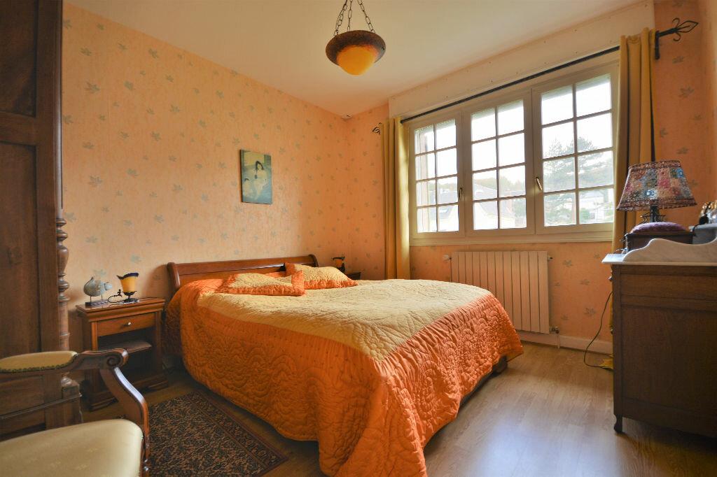 Maison à vendre 10 255m2 à Ault vignette-3