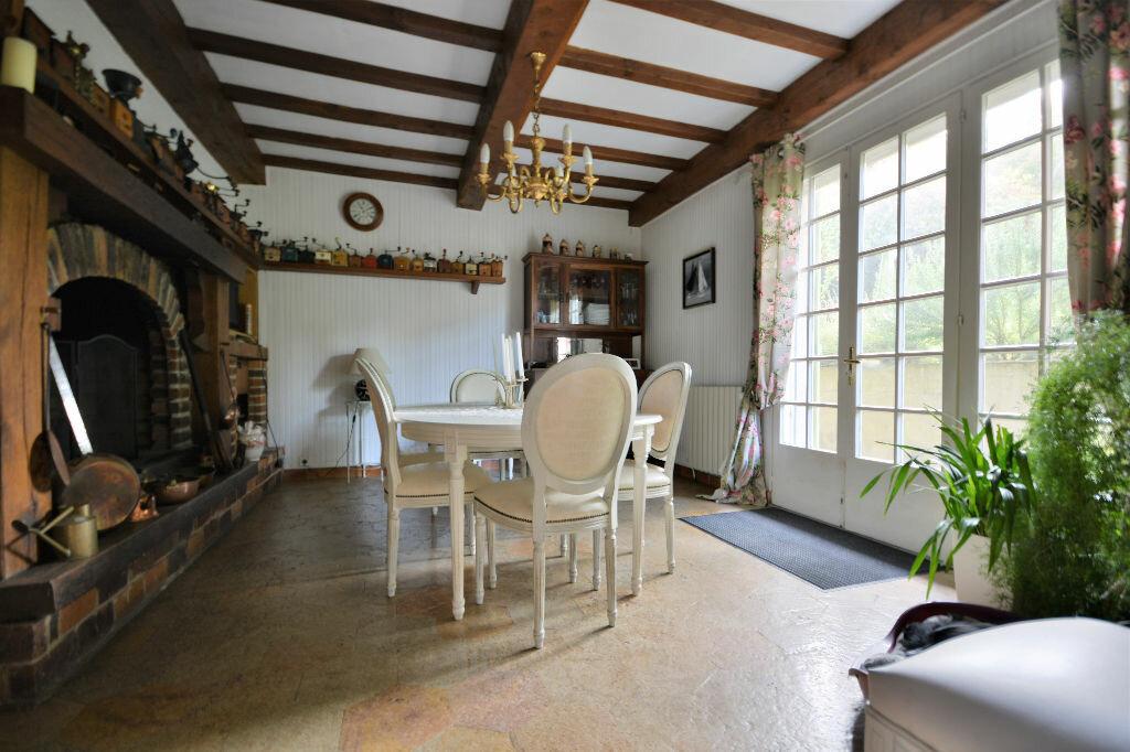 Maison à vendre 10 255m2 à Ault vignette-5