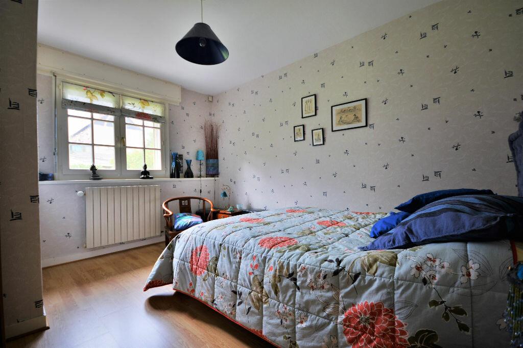 Maison à vendre 10 255m2 à Ault vignette-6