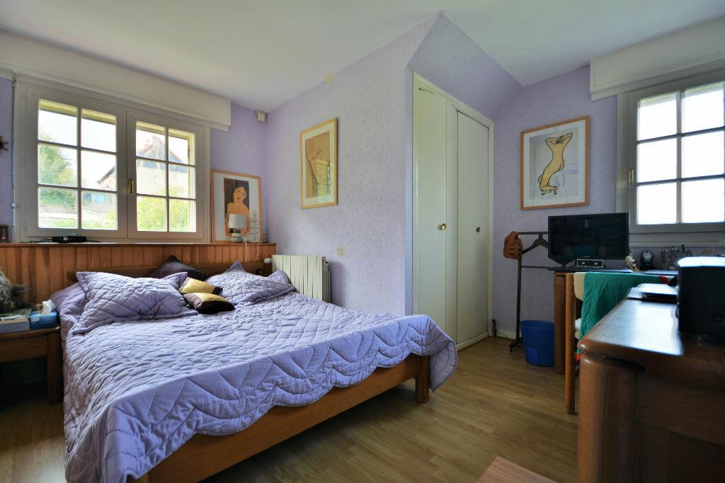 Maison à vendre 10 255m2 à Ault vignette-7