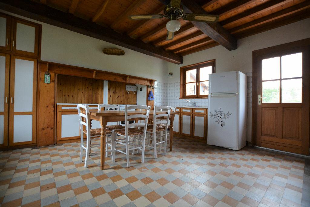 Maison à louer 4 80.83m2 à Grand-Laviers vignette-1