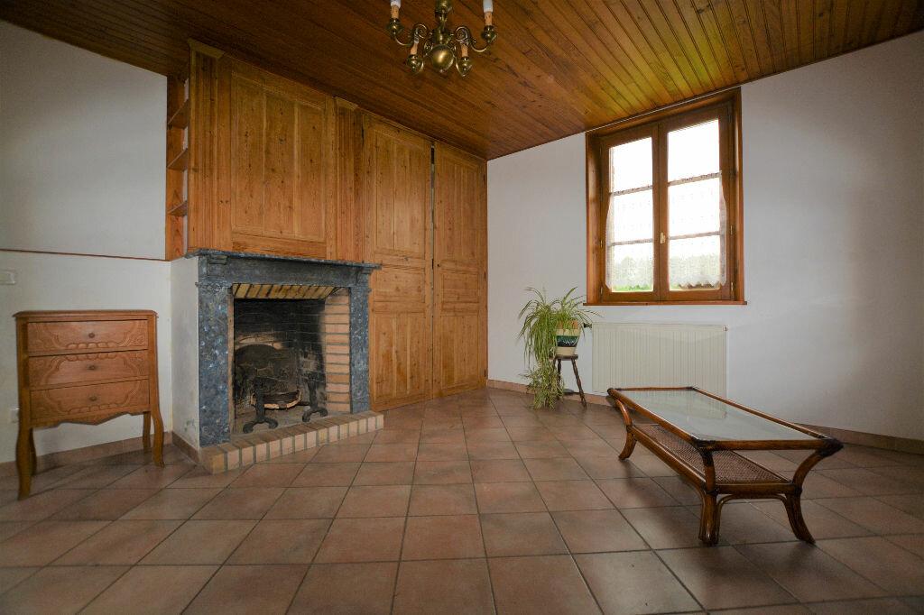 Maison à louer 4 80.83m2 à Grand-Laviers vignette-2