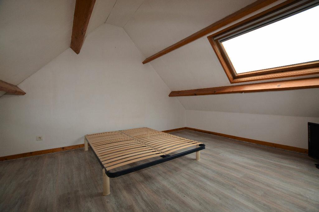 Maison à louer 4 80.83m2 à Grand-Laviers vignette-3