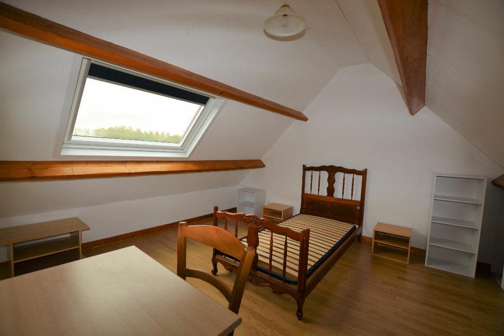 Maison à louer 4 80.83m2 à Grand-Laviers vignette-4