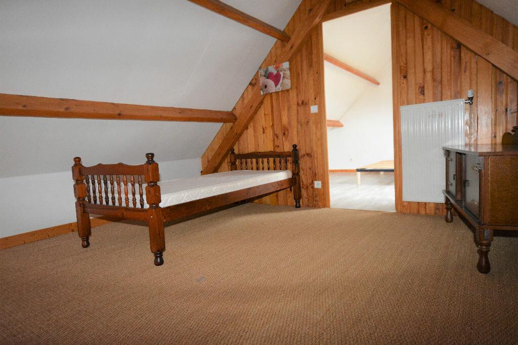 Maison à louer 4 80.83m2 à Grand-Laviers vignette-5