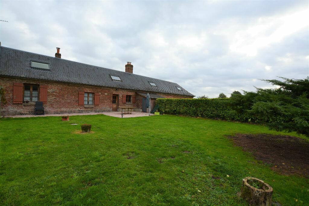 Maison à louer 4 80.83m2 à Grand-Laviers vignette-8
