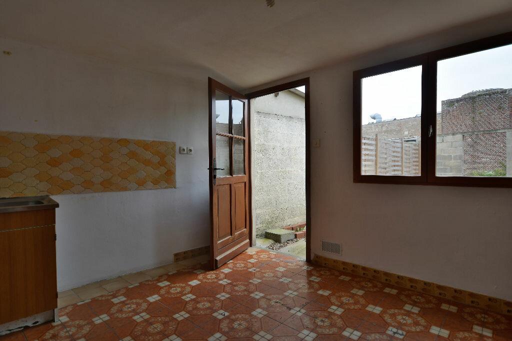 Maison à vendre 3 61.2m2 à Pont-Remy vignette-2