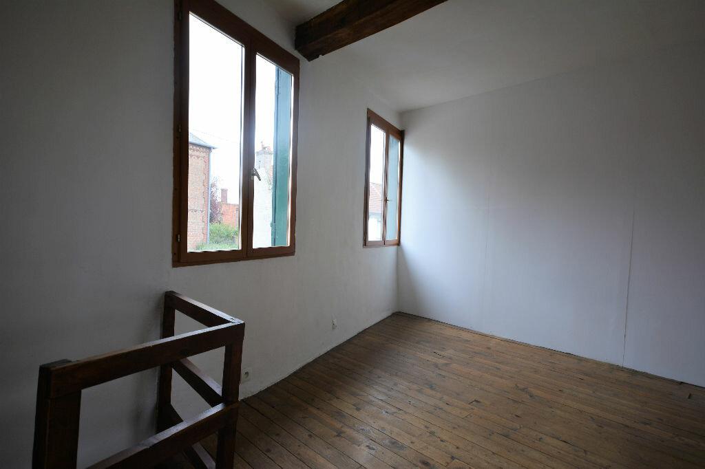 Maison à vendre 3 61.2m2 à Pont-Remy vignette-3