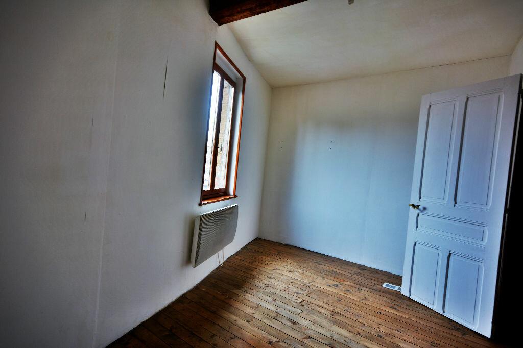 Maison à vendre 3 61.2m2 à Pont-Remy vignette-4