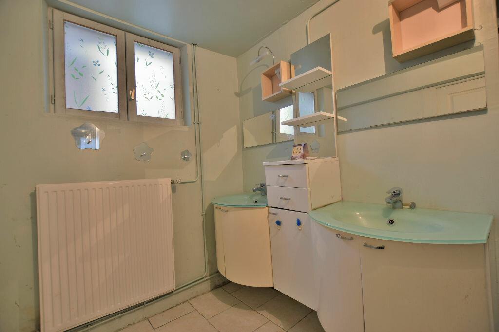 Maison à vendre 5 103m2 à Auxi-le-Château vignette-4