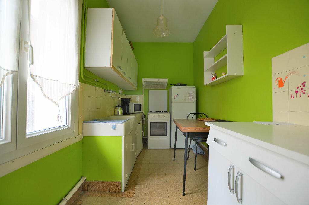 Appartement à vendre 1 34m2 à Abbeville vignette-3