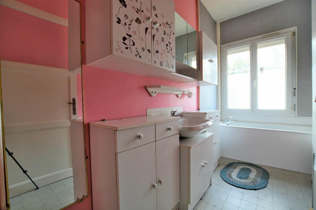 Appartement à vendre 1 34m2 à Abbeville vignette-4