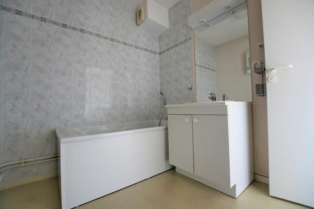 Appartement à vendre 2 42.61m2 à Abbeville vignette-3