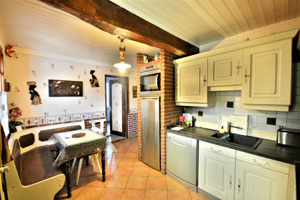 Maison à vendre 5 130m2 à Maizicourt vignette-2