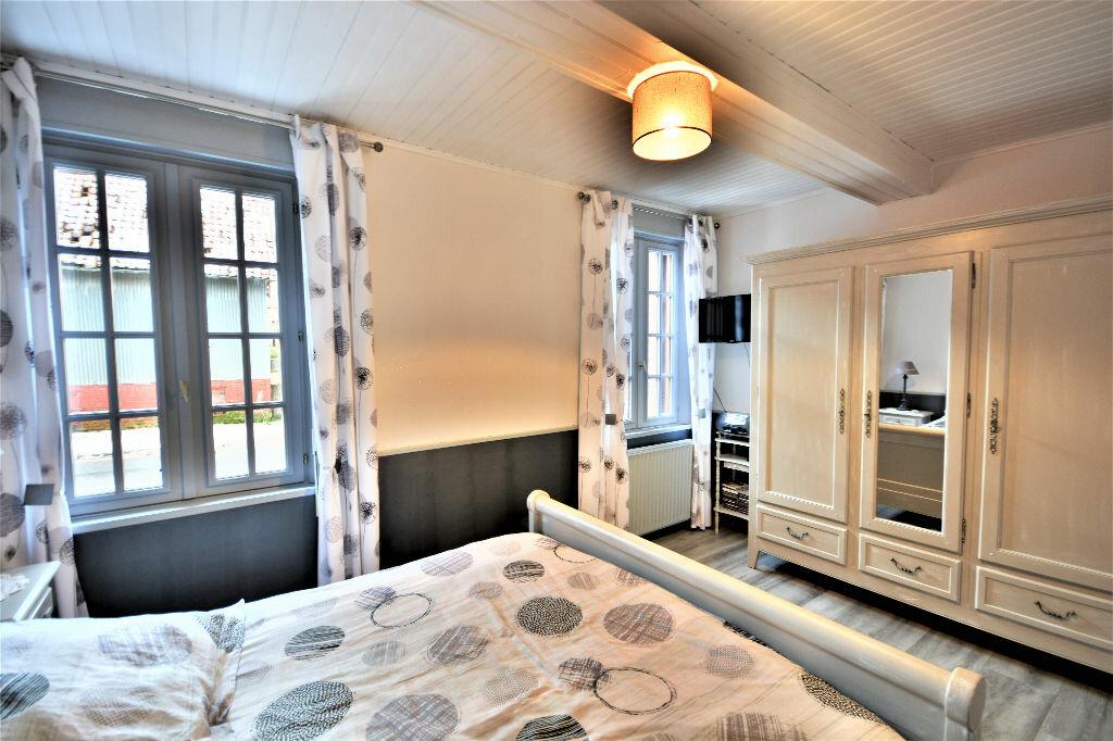 Maison à vendre 5 130m2 à Maizicourt vignette-4