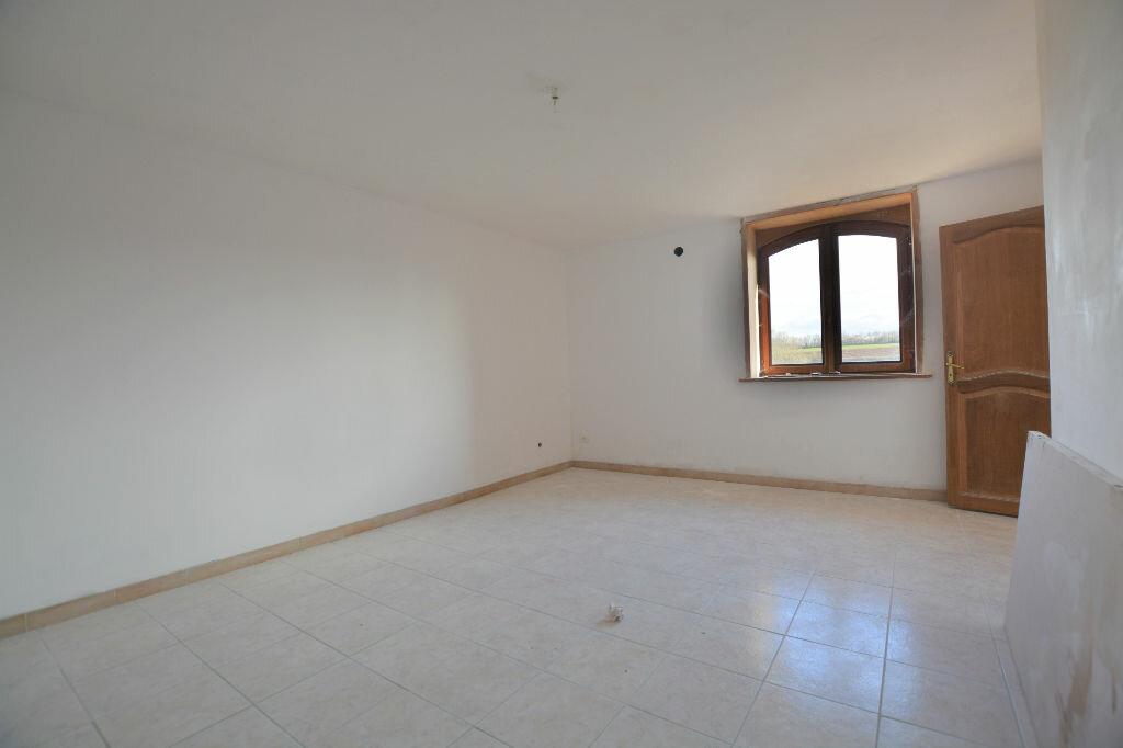Maison à vendre 7 233.57m2 à Oneux vignette-6