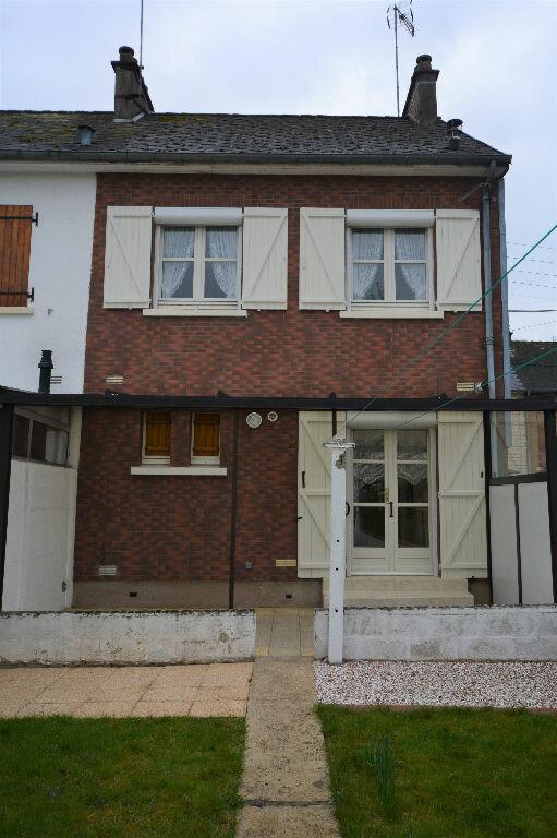Maison à louer 4 63.31m2 à Abbeville vignette-1