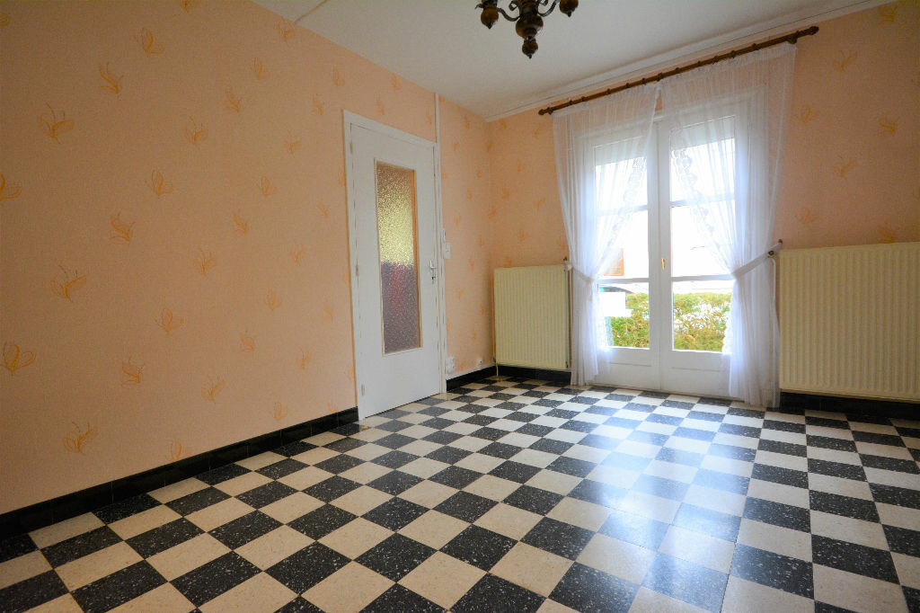 Maison à louer 4 63.31m2 à Abbeville vignette-3
