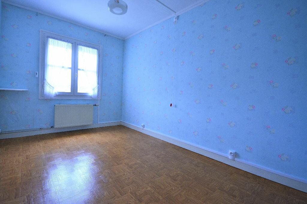 Maison à louer 4 63.31m2 à Abbeville vignette-4