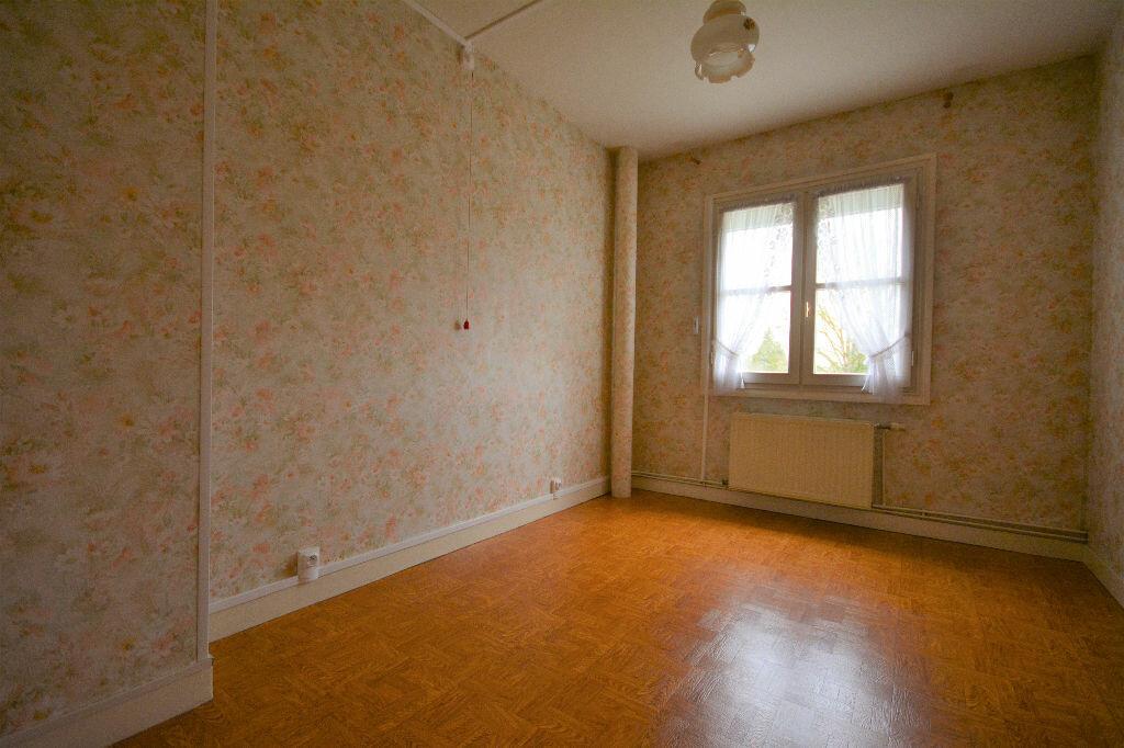 Maison à louer 4 63.31m2 à Abbeville vignette-5