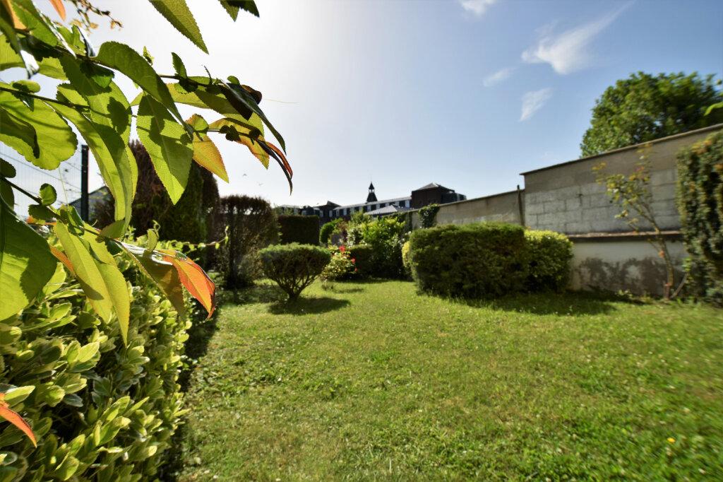 Maison à vendre 5 87.75m2 à Abbeville vignette-4