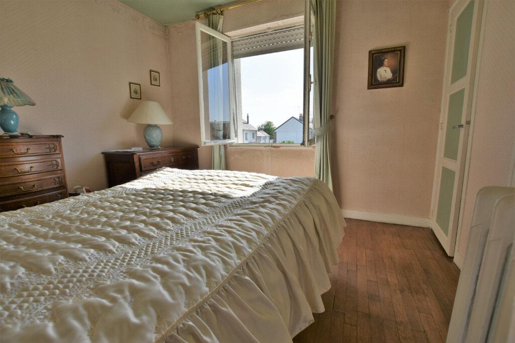 Maison à vendre 5 87.75m2 à Abbeville vignette-7
